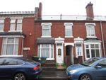 Thumbnail to rent in Haden Road, Cradley Heath