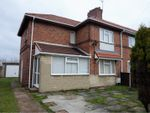 Thumbnail to rent in Essex Drive, Doncaster