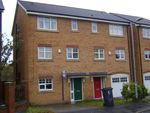 Thumbnail to rent in Linnyshaw Close, Bolton