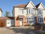 Thumbnail for sale in Sackville Road, Southend-On-Sea