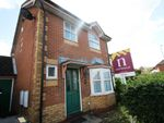 Thumbnail to rent in Chard Drive, Luton