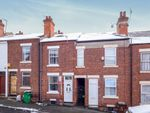 Thumbnail for sale in Grundy Street, Nottingham