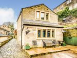 Thumbnail for sale in Rock Fold, Golcar, Huddersfield, West Yorkshire