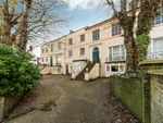 Thumbnail to rent in Sheen Road, Richmond