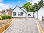 Thumbnail for sale in Kingsway, Chandlers Ford, Eastleigh