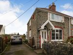 Thumbnail to rent in Clevedon Road, Tickenham, Clevedon