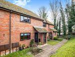 Thumbnail for sale in Bury Court, Bury Green, Hemel Hempstead, Hertfordshire
