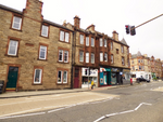 Thumbnail to rent in Marischal Place, Blackhall, Edinburgh, 3Nf
