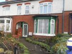 Thumbnail to rent in West Park Road, Bearwood, Smethwick
