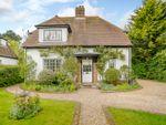 Thumbnail to rent in Stewart Road, Harpenden, Hertfordshire