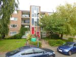 Thumbnail to rent in Limes Avenue, Mickleover, Derby