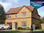 """Thumbnail to rent in """"The Norbury"""" at Carr Green Lane, Mapplewell, Barnsley"""