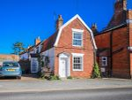 Thumbnail for sale in The Cross, Wivenhoe, Colchester