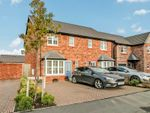Thumbnail for sale in Goodwood Drive, Carlisle
