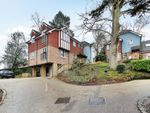 Thumbnail for sale in Bellaggio Place, Hermitage Lane, East Grinstead, West Sussex