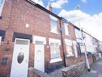 Thumbnail to rent in Keary Street, Stoke, Stoke-On-Trent