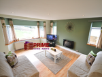Thumbnail for sale in Midhurst Hill, Bexley, Bexleyheath, Kent