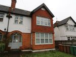 Thumbnail for sale in 14 Burnell Road, Sutton, London