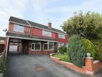 Thumbnail to rent in Cardington Close, Newcastle-Under-Lyme