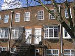 Thumbnail for sale in Gainsborough Square, Bexleyheath, Kent