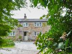 Thumbnail for sale in Little Mill Lane, St. Erth, Hayle