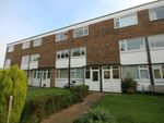 Thumbnail for sale in Guildford Road, Horsham