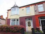 Thumbnail for sale in Beechwood Road, Cressington, Liverpool