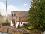 Thumbnail for sale in Benthall Lane, Benthall, Broseley