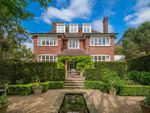 Thumbnail for sale in Heath Drive, Hampstead