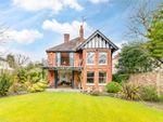 Thumbnail for sale in Hazel Lane, Richmond, Surrey