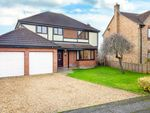 Thumbnail for sale in Hammond Way, Somersham, Huntingdon