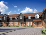 Thumbnail to rent in Plot 6, Grove Road, Lymington, Hampshire