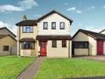 Thumbnail for sale in Priddy Close, Frome