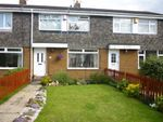 Thumbnail to rent in Whitton Place, Seaton Delaval, Whitley Bay