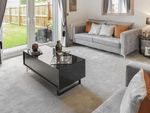 """Thumbnail to rent in """"The Buttercup At Meadow View, Shirebrook"""" at Brook Park East Road, Shirebrook, Mansfield"""