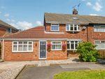 Thumbnail to rent in Burden Road, Beverley