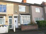 Property history Victoria Avenue, Town Centre, Rugby, Warwickshire CV21