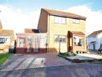 Thumbnail to rent in Symonds Close, Weymouth