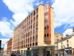 Thumbnail to rent in Newminster House, Bristol