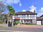 Thumbnail for sale in Wessex Avenue, Aldwick