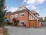 Thumbnail to rent in St. Marks Road, Henley-On-Thames