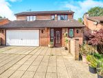 Thumbnail for sale in Oakleigh Close, Walderslade, Chatham