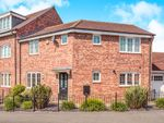 Thumbnail for sale in Priory Chase, Pontefract