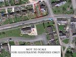 Thumbnail for sale in High Street, Trelawnyd, Flintshire