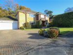 Thumbnail to rent in Maultway Crescent, Camberley, Surrey
