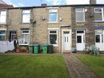 Thumbnail to rent in Minerva Terrace, Littleborough