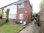 Thumbnail to rent in Whitehall Close, Cowley, Uxbridge