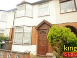 Thumbnail for sale in Alpha Road, Chingford, London
