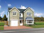 """Thumbnail to rent in """"Hampsfield"""" at Main Street, Symington, Kilmarnock"""