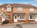 Thumbnail for sale in Chinnock Brook, Didcot